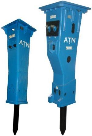 ATN-H Serie